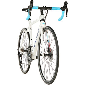 FOCUS Izalco Race Di 9.9 white